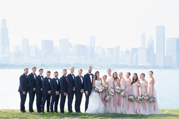 LEAP Weddings, A Recap Of 2019